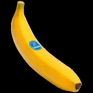 Chiquita Banane