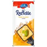Emmi Raclette Classic in Scheiben 200g