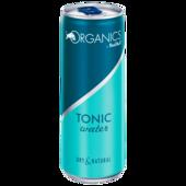 Organics by Red Bull Tonic Water 0,25l