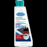Dr. Beckmann Kochfeld Kraftreiniger 250ml