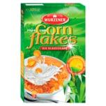Wurzener Cornflakes C&C 375g