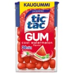 Tic Tac Gum Cool Watermelon 17,5g