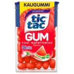 Tic Tac Gum Cool Watermelon 17,5g