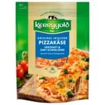 Kerrygold Original Irischer Pizzakäse gerieben 150g