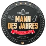 Niederegger Heldentaler Marzipan mit Zartbitter-Schokolade 185g