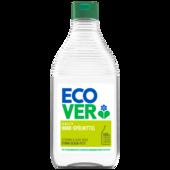 Ecover Hand-Spülmittel Zitrone und Aloe Vera 0,45l