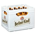 Berliner Kindl Grapefruit 20x0,5l