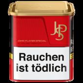JPS Volume Tobacco Red XL 55g