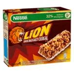 Nestle Lion Breakfast Riegel 4x25g