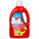 REWE Beste Wahl Feinwaschmittel 1,5l, 30WL