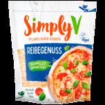 Simply V Veganer Reibegenuss 200g
