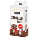 Casa Zarella Espresso gemahlen 250g