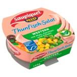 Saupiquet MSC Thunfisch-Salat Western 160g