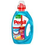Persil Color Gel 20WL, 1l