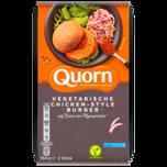Quorn Vegetarische Chicken-Style Burger 164g