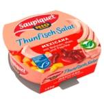 Saupiquet MSC Thunfisch-Salat Mexicana 160g