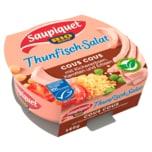Saupiquet Thunfisch-Salat Cous Cous 160g