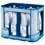 Römerwall Mineralwasser Classic 12x0,75l