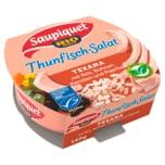 Saupiquet Thunfisch-Salat Texana MSC 160g