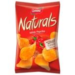 Lorenz Naturals Milde Paprika 95g