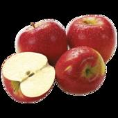 Apfel Jonagold Bio 900g