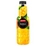 Granini Selection Mango 0,75l