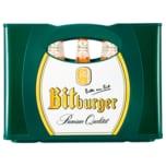 Bitburger Premium Kellerbier 20x0,5l
