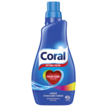 Coral Optimal Color flüssig 22 WL, 1,1l