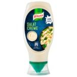 Knorr Salatcreme 430ml