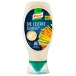 Knorr die leichte Mayonnaise 430ml