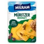 Milram Müritzer herzhaft 150g