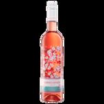 Nahe Rosé Dornfelder QbA lieblich 0,75l
