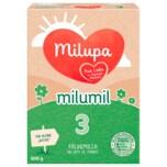 Milupa Milumil 3 Folgemilch ab dem 10. Monat 600g