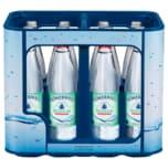 Römerwall Mineralwasser Medium 12x0,75l