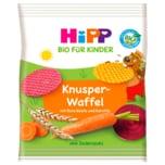 Hipp Krachmacher Bio Rote Beete und Karotte 25g
