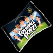 Fussball Popz