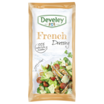 Develey Dressing French 75ml