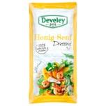 Develey Honig - Senf Dressing 75ml