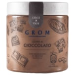 Grom Ciocolatte 460ml