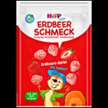 Hipp Erdbeer Schmeck 7g