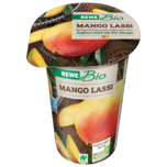 REWE Bio Mango Lassi 250g