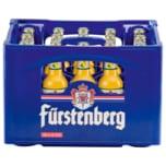 Fürstenberg Radler 20 x 0,33l