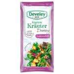 Develey Dressing Garten Kräuter 75ml