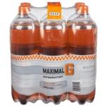 Maximal G Energy Drink 6x1l