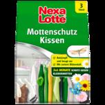 Nexa Lotte Mottenschutz Kissen 3 stk