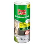 Nexa Lotte Ameisenmittel 300g