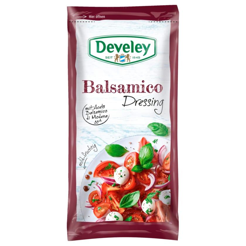 Develey Balsamico Dressing 75ml
