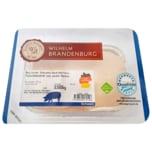 Wilhelm Brandenburg Bayrischer Schweine Backleberkäse 500g