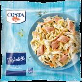 Costa Tagliatelle Wildlachs 450g