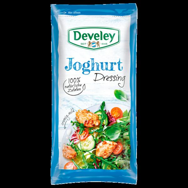 Develey Joghurt Dressing 75ml